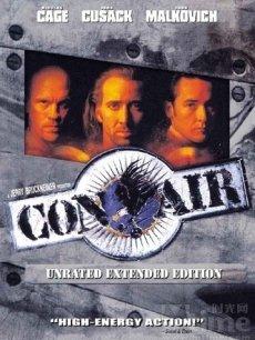 空中监狱con air(1997)  喜欢《空中监狱》的用户有19人!!喜...